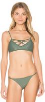 Issa de' mar Hina Bikini Top