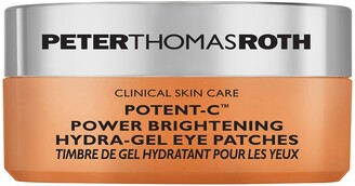 Peter Thomas Roth Potent-C Power Brightening Hydra-Gels