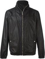 Versus classic bomber jacket