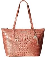 Brahmin Medium Asher Handbags