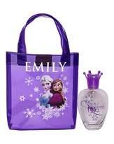 Disney Frozen Gift Set Personalised