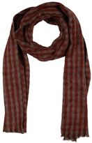 Brunello Cucinelli Oblong scarf