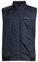 Falke Lightweight Quilted Performance Gilet