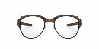 Oakley Men's OX8148 Reading Glasses