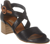 Paul Green Trinidad Leather Sandal