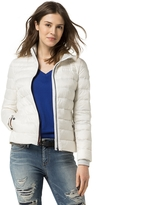 Tommy Hilfiger Airy Down Jacket