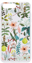 Rifle Paper Co. Herb Garden iPhone 7 Plus Case