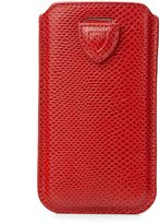 Aspinal of London Iphone 6 sleeve