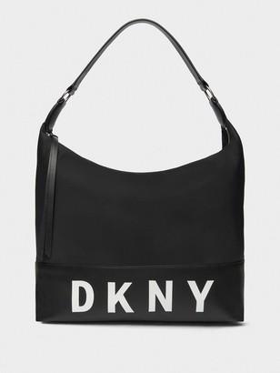 DKNY Tanner Hobo Bag