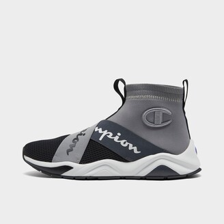 Champion Men's Rally Crossover Casual Shoes