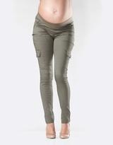 Soon Hoolihan Cargo Skinny Pants