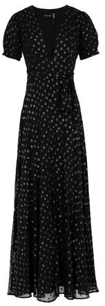 Thumbnail for your product : Free People Long dress