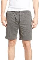 Hurley Men's Disperse 2.0 Dri-Fit Knit Shorts