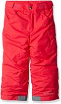 Columbia Little Girls' Starchaser Peak II Pant