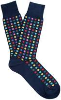 Paul Smith Short socks - Item 48183601