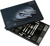 Arthur Price Vision 76 Piece Stainless Steel Cutlery Set