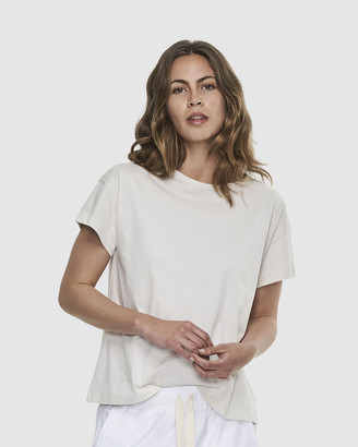 Cloth & Co. Organic Cotton Vintage Tee