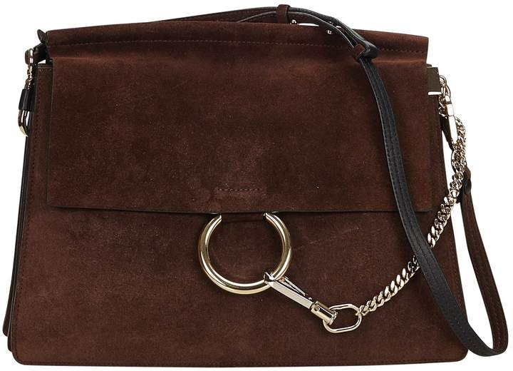 Chloé Faye handbag