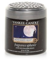 Yankee Candle Company Midsummer's Night Fragrance Spheres