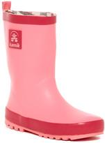 Kamik Sprout Rain Boot - Waterproof (Little Kid)