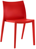 Modway Gallant Dining Side Chair