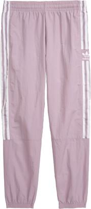 adidas New Icon Track Pants