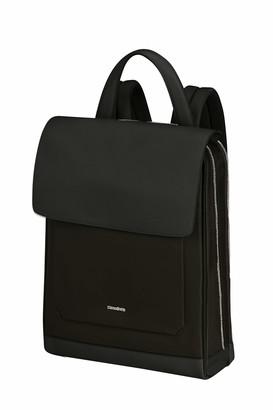 Samsonite Zalia 2.0 - 14 Inch Laptop Backpack 36.5 cm 11.5 L