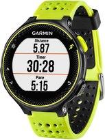 Garmin Forerunner 230 GPS Running Watch 8140775