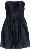 JUICY COUTURE Short dress