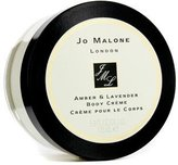 Jo Malone Amber & Lavender Body Cream - 175ml/5.9oz