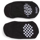 Vans Girly Socks 3 Pair Pack