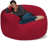 Chill Bag - Bean Bags Bean Bag Chair