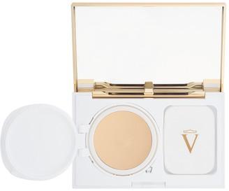 Valmont Perfecting Powder Cream SPF30 - Colour Fair Porcelaine