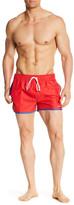 2xist Jogger Swim Short