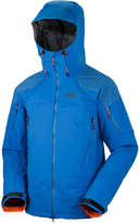 Millet Alpinist GTX Stretch Jacket - Men's