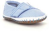 Toms Kids' Alpargata Crib Shoes