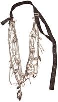 Goti Ridotta necklace