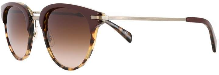 Paul Smith 'Jaron' sunglasses