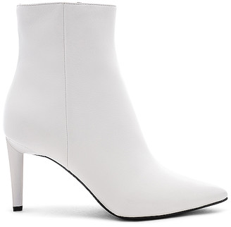KENDALL + KYLIE Zoe Boot