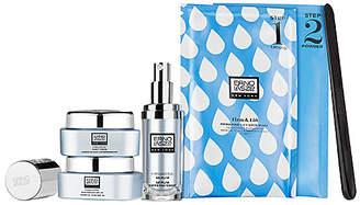 Erno Laszlo The Ultimate Lift: Antioxidant Skin Set
