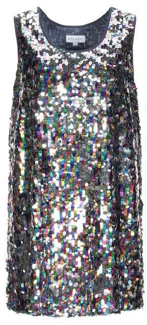 Mira Mikati Short dress