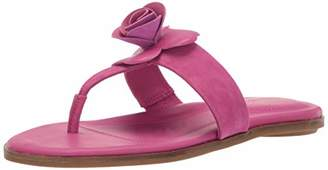 Taryn Rose Women's Kaori Slide Sandal