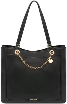 Nine West Shoulder Bag - Vintage Lady
