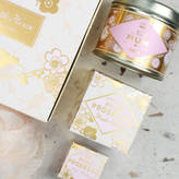 Bath House No. One Mum Gift Box Luxury