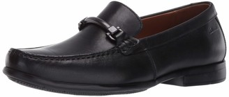 Clarks Men's Claude Stride Loafer