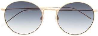 Tommy Hilfiger Round-Frame Sunglasses