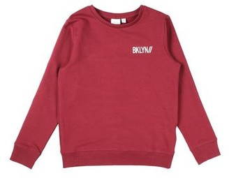 Name It Sweatshirt