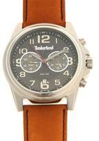 Timberland Pickett Watch