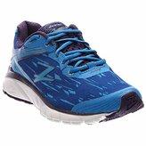 Zoot Sports Women's W Solana 2 Running Shoe, Pacific/Deep Purple/Light Blue, 9 M US