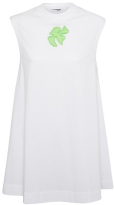 Courreges Midi dress